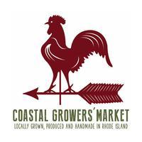 Coastal Growers Farmers Market