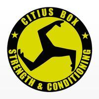 Citius Box