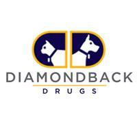 Diamondback Drugs