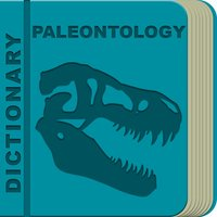 Paleontology Dictionary Offline