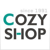 코지샵 CozyShop