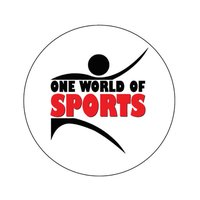 Oneworld Of Sports