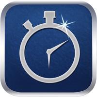 Best Stopwatch & Timer