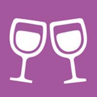 红酒百家 -  酒庄及葡萄酒文化入门必备