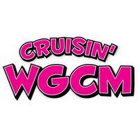 Cruisin' WGCM
