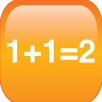 Simple Calculator 101