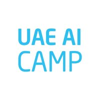 UAE AI Camp