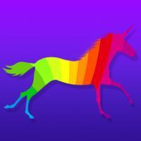 Unicorn Color Switch