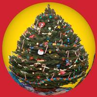 Christmas List Organizer