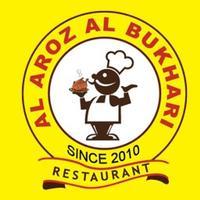 Al Aroz Al Bukhari Restaurant