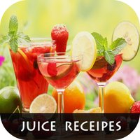 Healthy and Fresh Juice Recipes