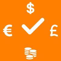 FinansCepte Döviz Altın Borsa