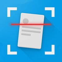 Document scanner - pdf scanner