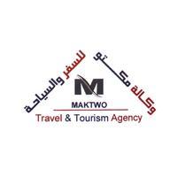 Maktwo Travel & Tourism