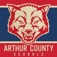 Arthur County Schools