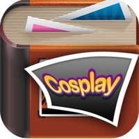Cosplay Fan Quiz Game Pro