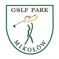 Golf Park Mikołów