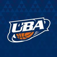 UBA Score