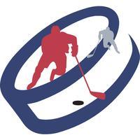 Eishockeywelt