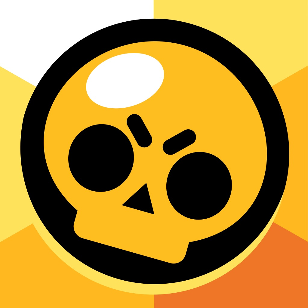 Brawl Stars App For Iphone Free Download Brawl Stars For Iphone