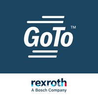 GoToProducts