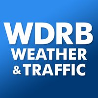WDRB Weather & Traffic App for iPhone - Free Download WDRB Weather