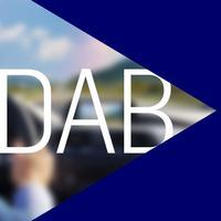 Dension DAB control