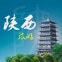 陕西旅游网