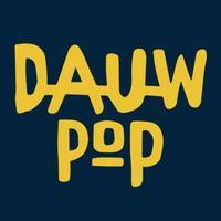 Dauwpop 2019