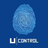 U|Control Demo