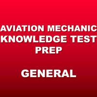 General Knowledge Test Prep