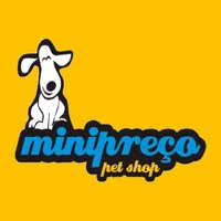 Mini Preço Pet Shop