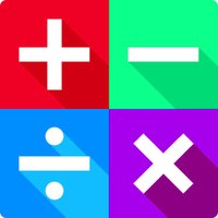 Emath:Play and Learn math