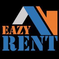 EazyRent