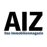AIZ Magazin