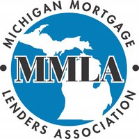 MMLA Meetings and Events