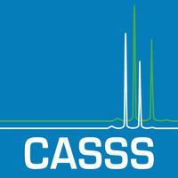 CASSS 365