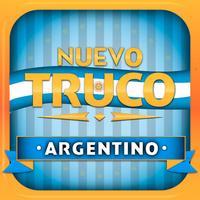 Truco Argentino PRO