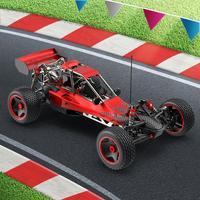 Cardroid 3D : RC Car Driving Simulator
