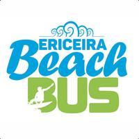Ericeira Beach Bus