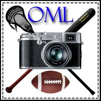 OML Photo Manager