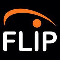 Flipster.me