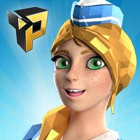 PuzzlAR: FreePlay