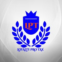 LOYALTY PRO TAX SERVICE