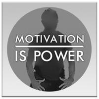 JUST DO IT Motivation