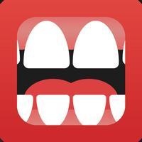 Toothy: Kids Toothbrush Timer