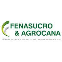 Fenasucro & Agrocana