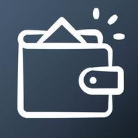 Wallet Alarm - Crypto Monitor