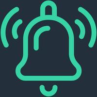 ICO Alarm - Token List Tracker