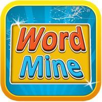 Word Mine